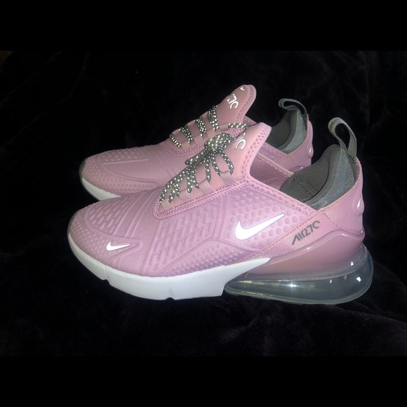 Nike Shoes   Nike Air Max 27 Grade